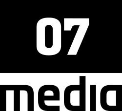 07 Media AS
