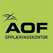 AOF Opplæringskontor