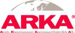 www.arka.no