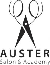 Auster Salon & Academy AS