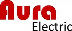 Aura Electric As