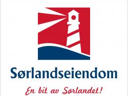 Sørlandeiendom
