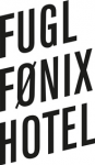www.fuglfonix.com