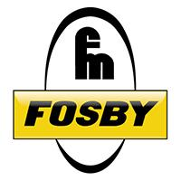 Fosby Stillas AS