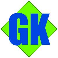 GK Gruppen