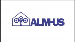 Almhus AS