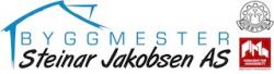 Byggmester Steinar Jakobsen AS
