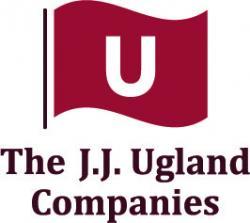 Ugland Marine Services AS