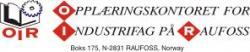 Opplæringskontoret for Industrifag på Raufoss