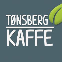 Tønsberg Kaffe AS