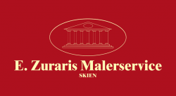 E. Zuraris Malerservice as