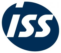 ISS Facility Services AS