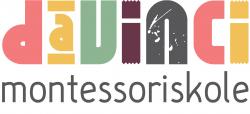daVinci Montessoriskole