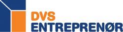 DVS Entreprenør AS