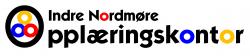 Indre Nordmøre Opplæringskontor