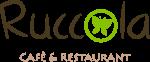 www.cafe-ruccola.no