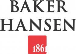 Baker Hansen St. Hanshaugen v/ Vesterbro AS
