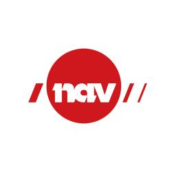 Arbeids- og velferdsdirektoratet (NAV)