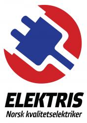 Elektris 24 timers service AS