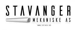 Stavanger Mekaniske
